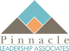 Pinnacle-Leadership-Associates-logo